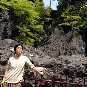 Misaki_blog