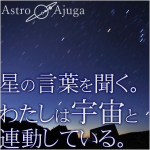 Ajuga_2